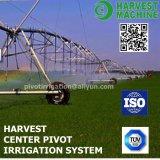 De cirkel Apparatuur van de Irrigatie