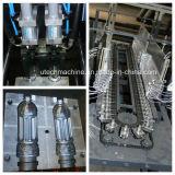 U-Technologie-neue halb automatische Haustier-Blasformen-Maschine (UT-1200)