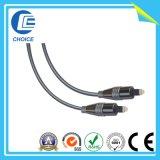 Micro- HDMI van de hoge snelheid Lange Kabel (hitek-79)