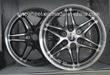 Оправа колеса сплава для реплики Benz франтовской