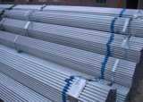 50mm Galvanized Steel Pipe Manufacturers China, Galvanized Steel Pipe