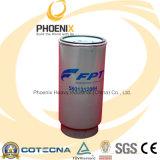 Filtros de ar dos filtro de óleo dos filtros de combustível das peças sobresselentes do caminhão de Hongyan Iveco Genlyon