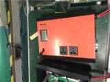 1400va 12V Hochfrequenzsolarinverter mit 50A PWM