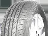 RotallaはPCR車のタイヤの新しいJunyu車のタイヤに215-55-16タイヤをつける