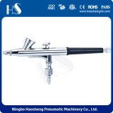 Spritzpistole mit 2cc Jet für Nail Design Therapy Bilden-oben Equipment