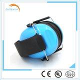Оптовые Earmuffs держателя безопасности высокого качества