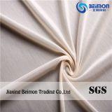 40d 70%Nylon Spandex Underwear Mesh Fabric