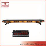 Blinkender Warnleuchten-Stab des Auto-LED (TBD08926-22-4L)