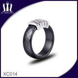 Keramische facettierte Ringe Xc014 für Mutter und ihre Tochter
