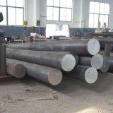 ASTM 1035 Staal 1040 1045 1050 om de Staaf van het Koolstofstaal van Staven