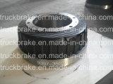 Маз задний тормозной барабан 9397-3502070 погрузчика тормоз