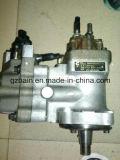 掘削機エンジン6CTの製造のための6D114注入ポンプ