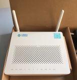 La ONU HS8545m Gpon ONU 1GE+3fe+WiFi+1VoIP