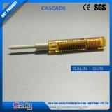 Spruzzo di polvere di Galin/cascata Wagner C4 rivestimento/della pittura per la pistola del rivestimento della polvere di Galin
