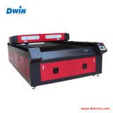 CO2 100W Blasa hölzerne Laser-Ausschnitt-Gravierfräsmaschine