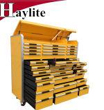 Рабочее совещание с металлическими инструмент кабинет используется для защиты грудной клетки
