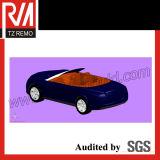 Carro de brinquedos de plástico de alta qualidade do Molde (RMMOLD7589)