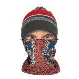 [Hw005] Multi sudore funzionale Headwear/fascia magica senza giunte di sport