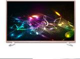Preiswertes Fernsehserie LED LCD LED-Fernsehapparat-volles HD LED Fernsehapparat-Fernsehen