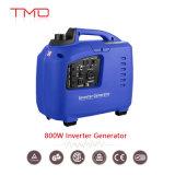 1kw/2kVA/3000 generador estable del inversor de los vatios 4-Stroke Digitaces con EPA