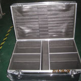 Этапе лампа 36X18W RGBWA УФ 6в1 DMX перемещение головки блока цилиндров под руководством