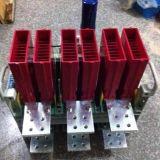 Dw17 Me-800 Miniatura MCB eléctrico universal inteligente Federal de Electricidad el disyuntor de aire convencional