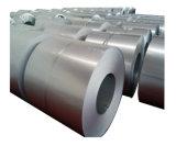 ASTM A792 Az150 Zincalume стали катушки с Afp