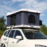 Neuer Typ hartes Shell-Dach-Oberseite-Zelt mit Dach-Zahnstange für Verkauf