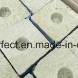 90kg/M3の熱い販売のAgricutureの岩綿