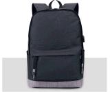 학교 일을%s 간단한 형식 휴대용 퍼스널 컴퓨터 책가방