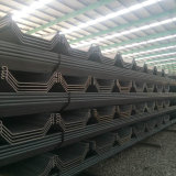 ASTM, JIS, mucchio standard della lamiera di acciaio del grado Sy295/Sy390/S355jr/Syw295/Syw390 di GB