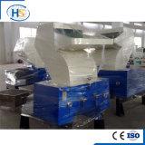 De Machine van de maalmachine in Plastiek die Pelletiserend Lijn recycleren