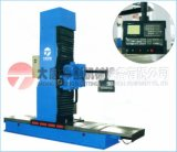 Factory Sales Dx-0812 Face Milling Machine