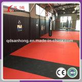 Esteras de Tatami los 6cm de alta densidad del judo de la alta calidad los 4cm los 5cm MMA Bjj para la venta