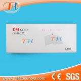 12,5 cm Single Side Em Strip