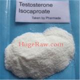 Потеряйте Nandrolone Decanoate стероидов Nand Deca стероидной инкрети твердолобого живота тучный