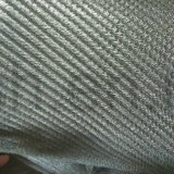 Tejidos de malla de alambre de acero inoxidable en stock