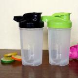 Горячая продажа 500 мл пищевой пластиковой бутылки вибрационного сита