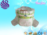 Good Qualityの柔らかいSleepy Cotton Disposable Baby Diapers