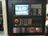 Tournage CNC Centre avec la technologie de Taiwan (BL-TC400/400Y)
