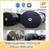 Best Selling Heavy Duty Machinery Rubber Belt