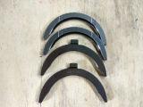 Rondella di fiducia di Sdlg, 12160545 per il caricatore LG936/LG956/LG958 della rotella di Sdlg