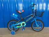 """12 das """" bicicletas crianças, BMX, bicicleta RS01 do miúdo"""