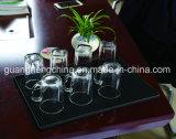 Бар Ресторан резины Установите противоскользящие резиновые Mattings кухня коврик резиновый коврик