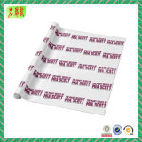 17GSM Wrapping Tissue Paper con Your Own Logo