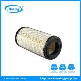 Filtro dell'aria P772580 di Donaldson per Ievco