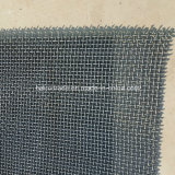 ExportのためのチェーンLink Fence Mesh Crimped Wire Mesh