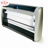 Trazado de CAD utiliza la máquina de impresión digital y plotter de impresión compatibles con el papel
