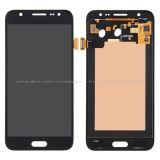 Qualität für Touch Screen der Samsung-Galaxie-J2 J210