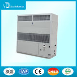 25HP 30HP Gewächshaus-wassergekühlte Decken-Leitung-Klimaanlage